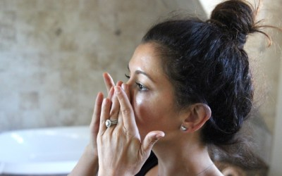 DIVA DOES… Neutrogena Hydro Boost Skincare [Sponsored]