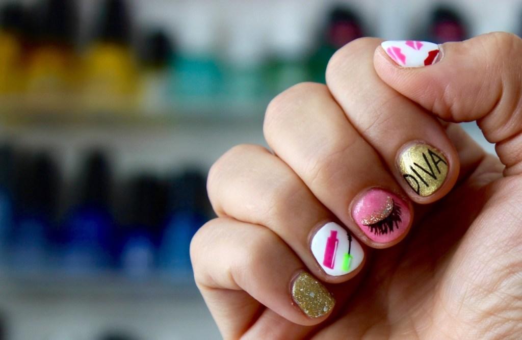 bisou-nail-atelier-1