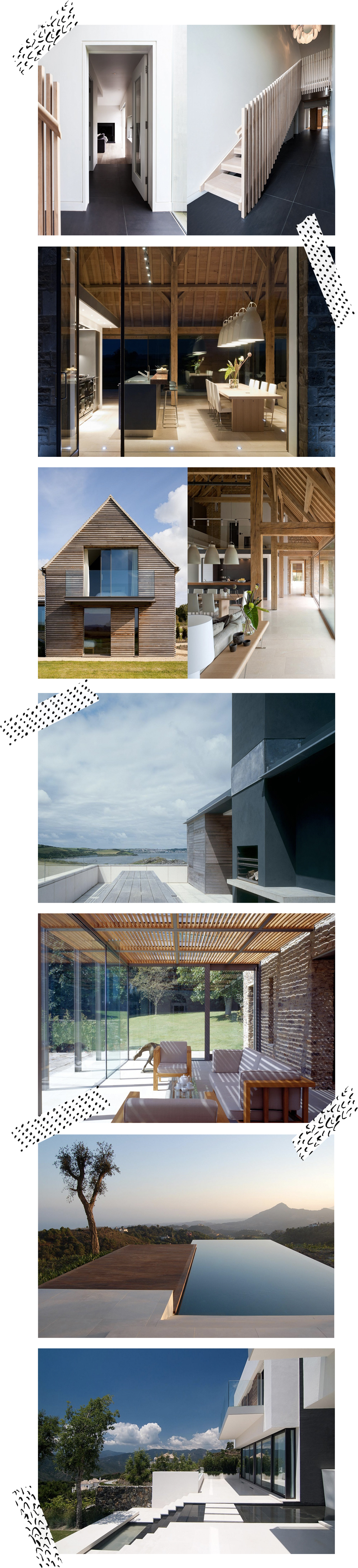 McLean Quinlan Architects