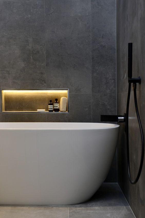 bathroom design cheltenham