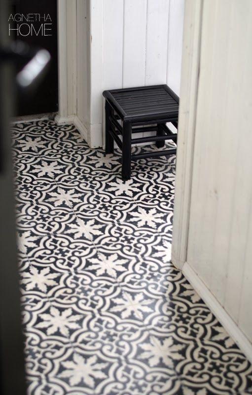 interior design gloucestershire