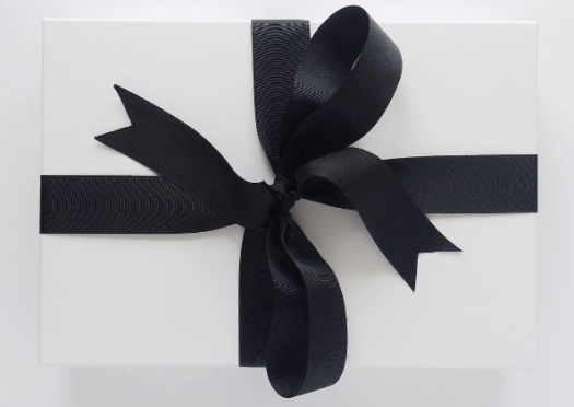 interior design gift