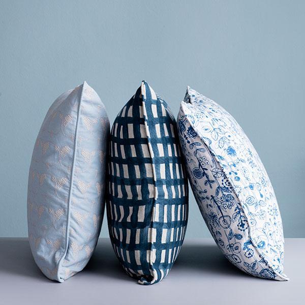 Interior design handmade designs copenhagen Denmark