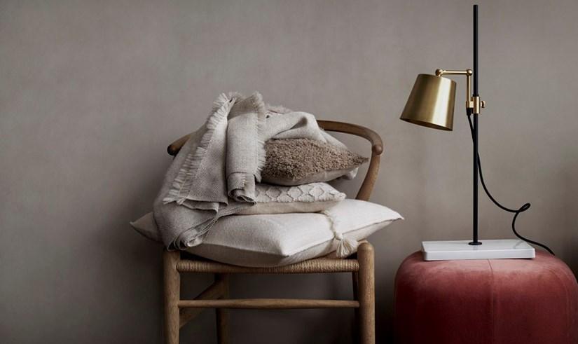 Illums Boligus interiors home accessories