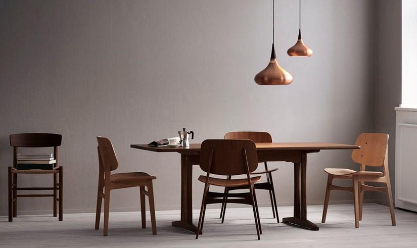 Stylish modern homes inspiration