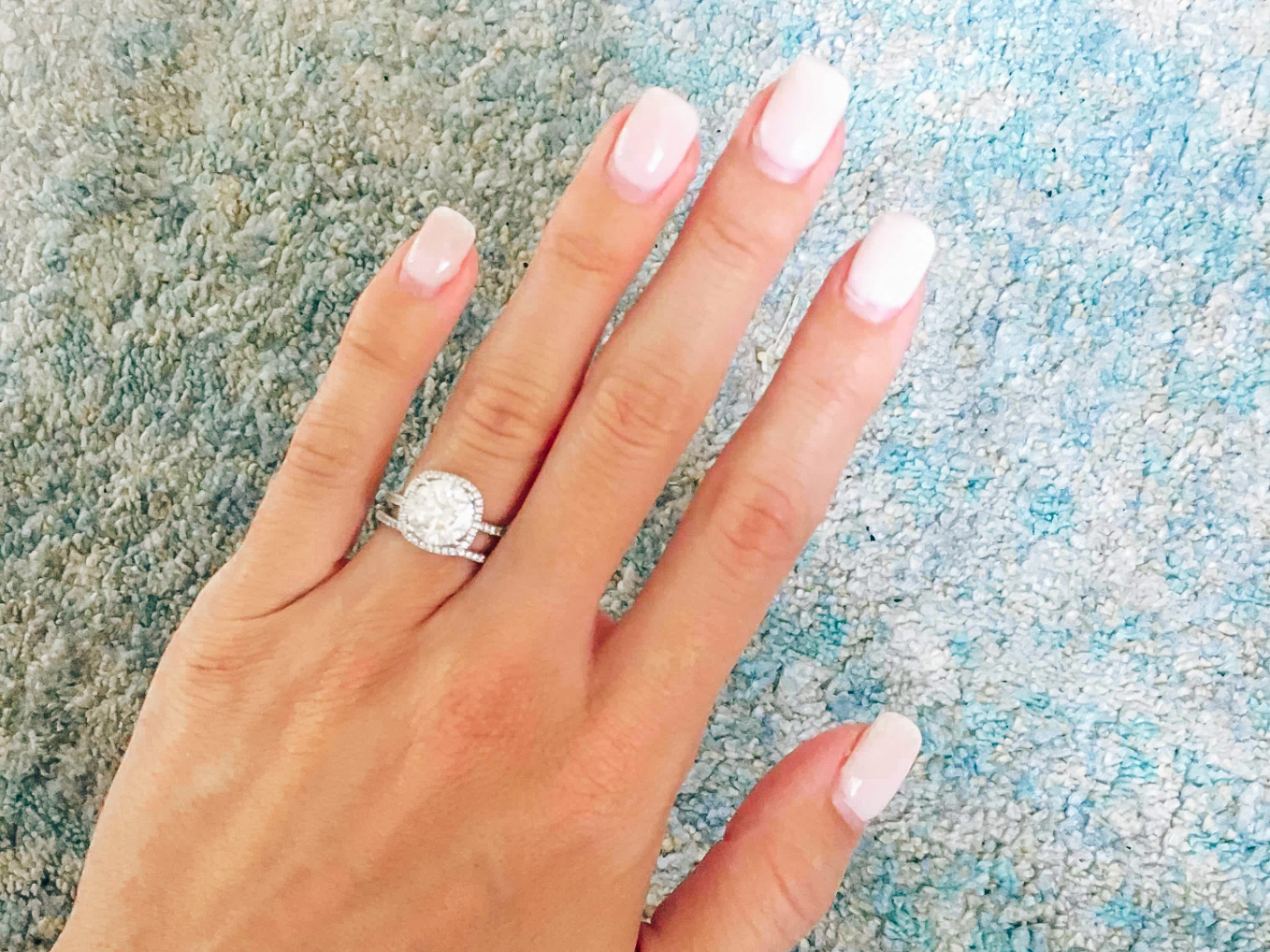 Best At Home Manicure Solutions For Social Distancing Quarantine
