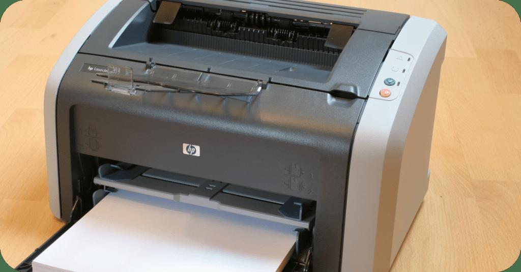 Printer FB