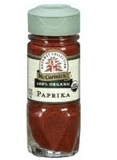 Mccormick spice blend
