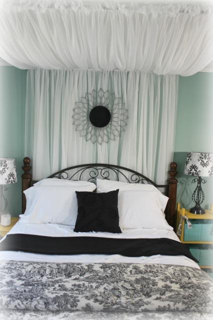 bedroomafter9