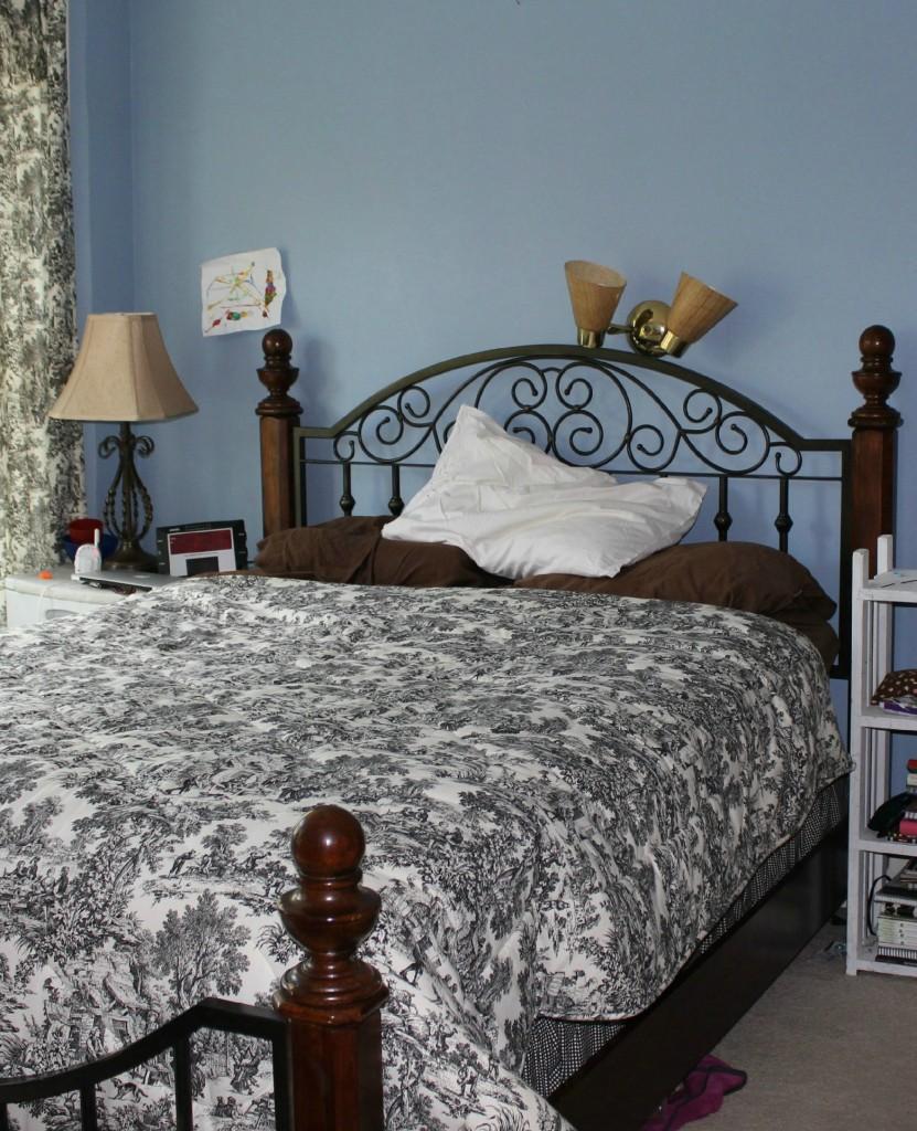 bedroombefore1