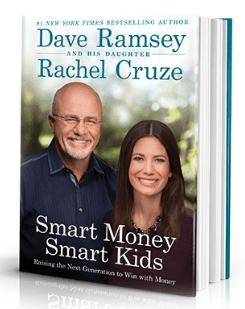 Smart Money Smart Kids boo