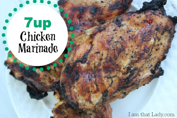 7up chicken marinade
