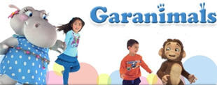 garanimals_logo