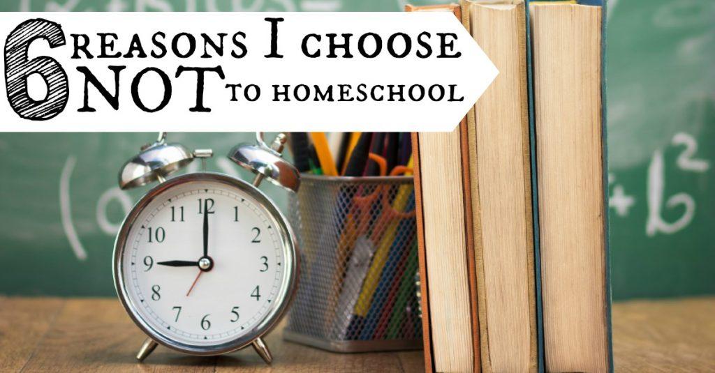 homeschool fb