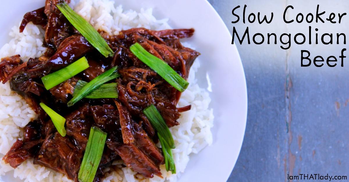 Slow Cooker Mongolian Beef Lauren Greutman,How To Dispose Of Oil