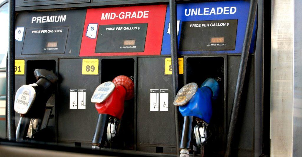 gas station pump (1)