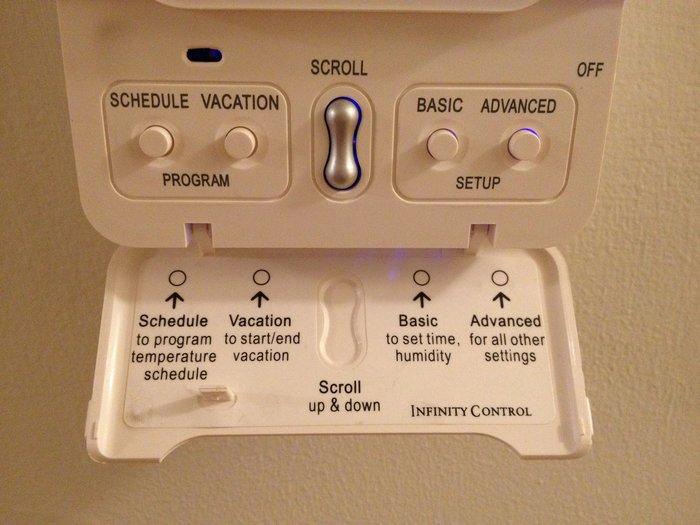 rsz_thermostat