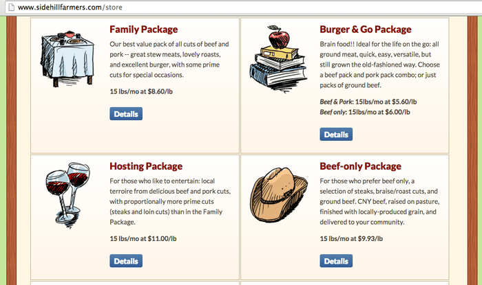 rsz_packages