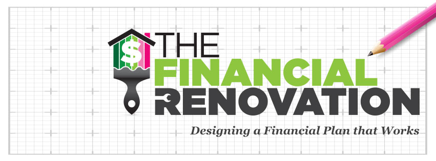 Financial Renovation