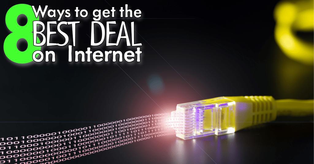 Save on Internet FB