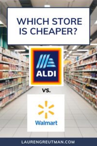 which store is cheaper