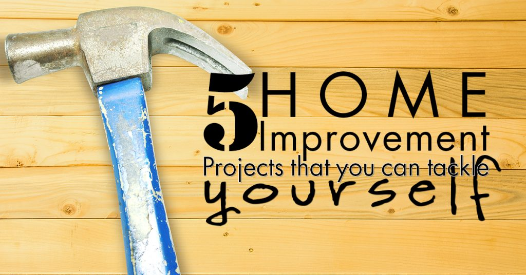 5-home-improvement-projects-fb