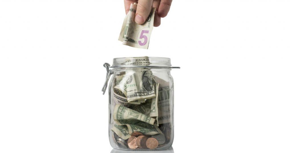 5-ways-emergency-fund-fb