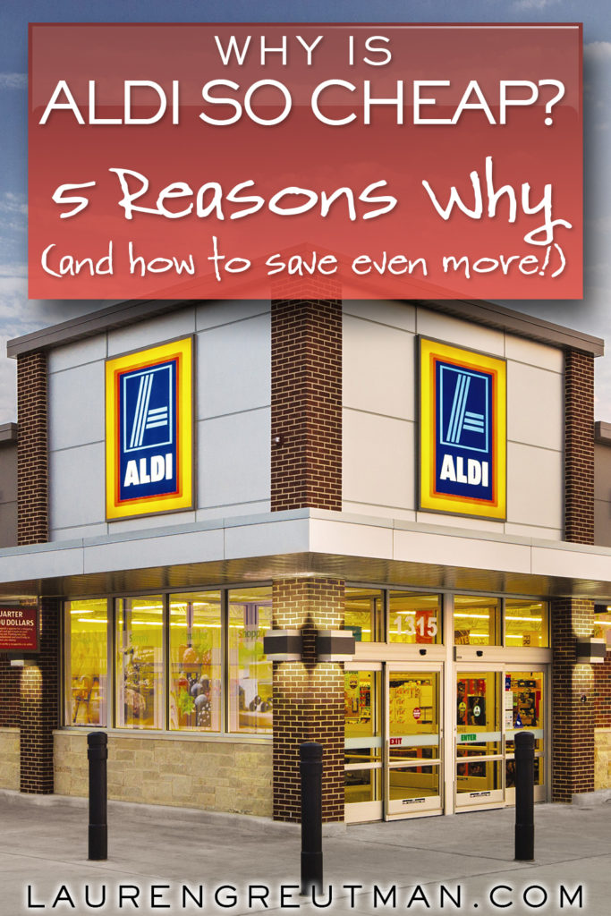 why-is-aldi-so-cheap
