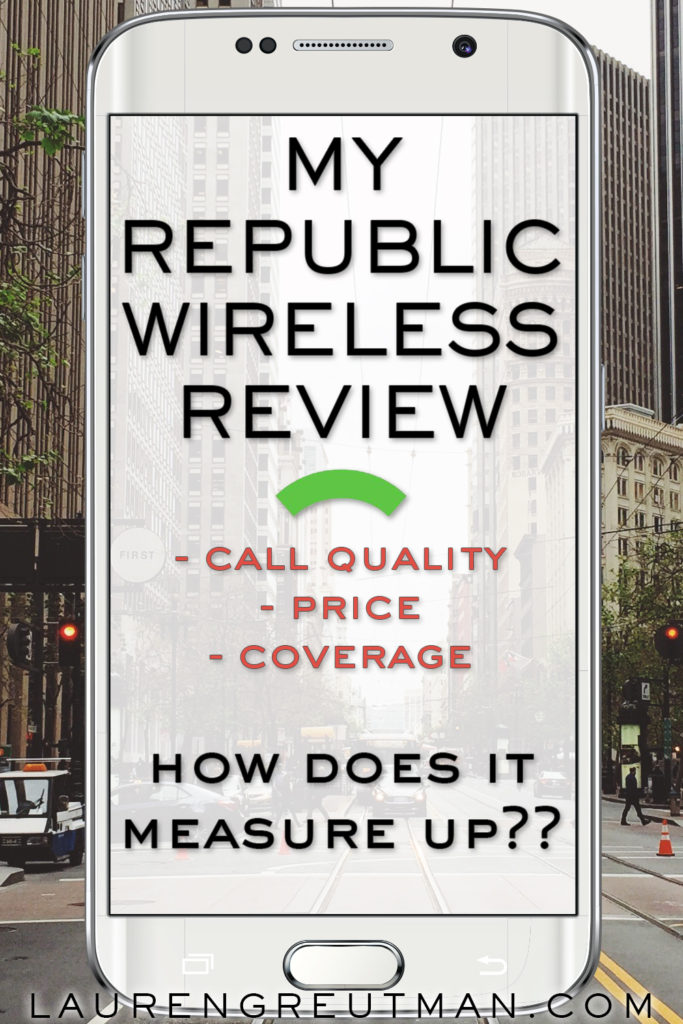 my-republic-wireless-review-how-does-it-measure-up