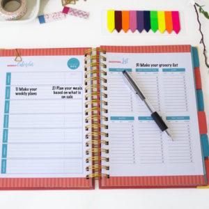 Personal Finance Planner