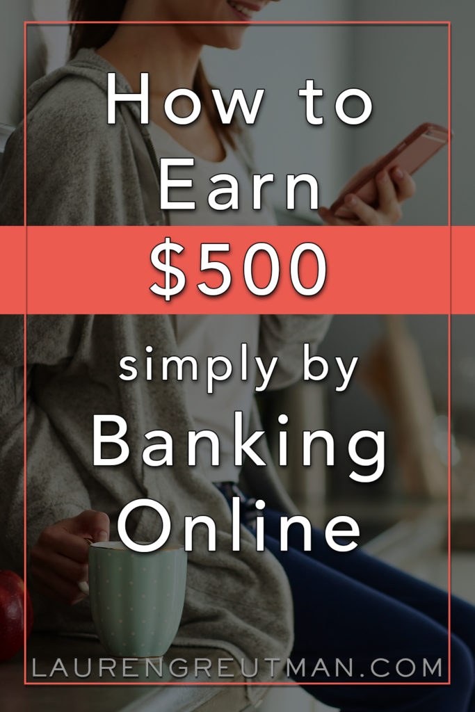 Chime Bank