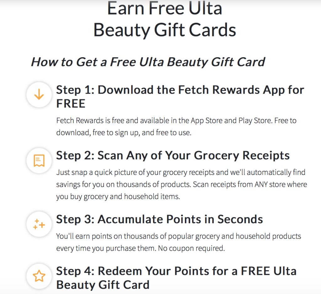Ulta Savings Hacks 23 Tips And Tricks To Save Hundreds Of At Ulta
