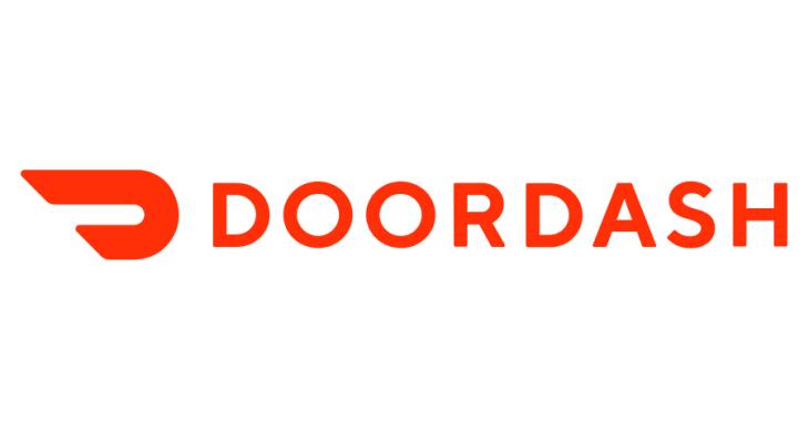 how to make money with door dash