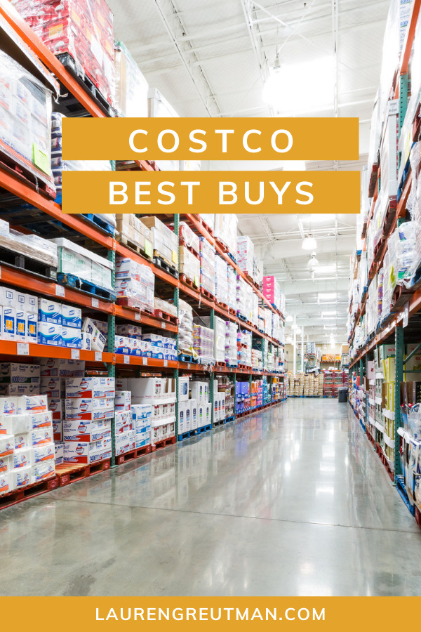 costco best buys