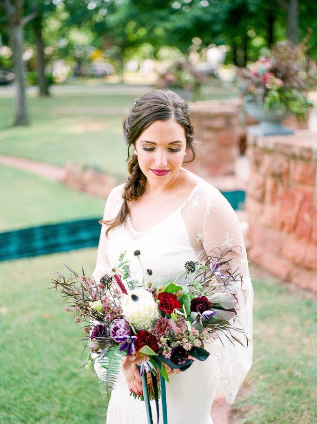 Oklahoma_Wedding_Photographer_Lauren_Grigg_Film_Photography_Heritage_Hills