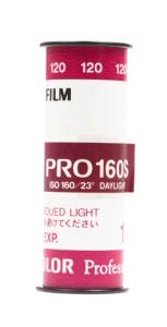 35mm versus medium format film