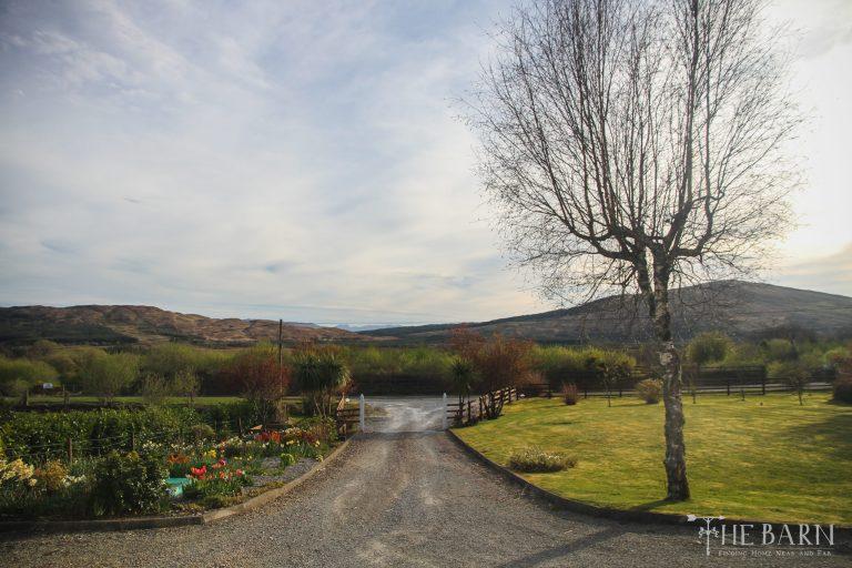 Around The World: Exploring Ireland – Kenmare, Killarney & The Ring of Kerry