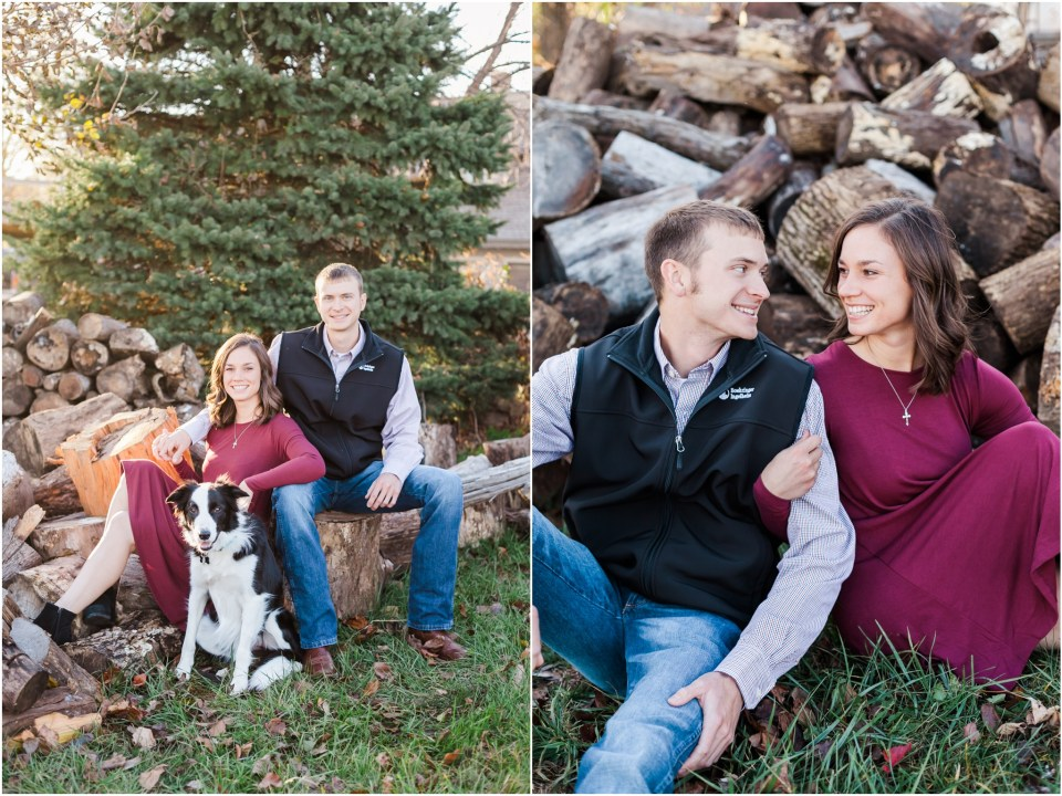 lauren_jones_photography_kansas_city_wedding_photographer_country_engagement_0024