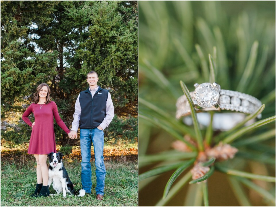 lauren_jones_photography_kansas_city_wedding_photographer_country_engagement_0025