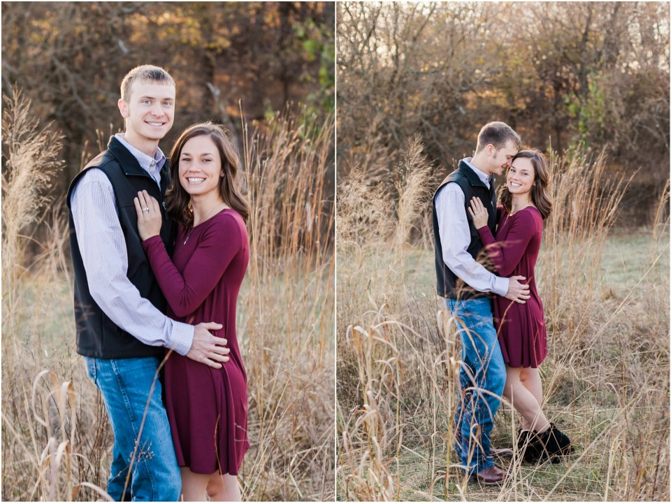 lauren_jones_photography_kansas_city_wedding_photographer_country_engagement_0030