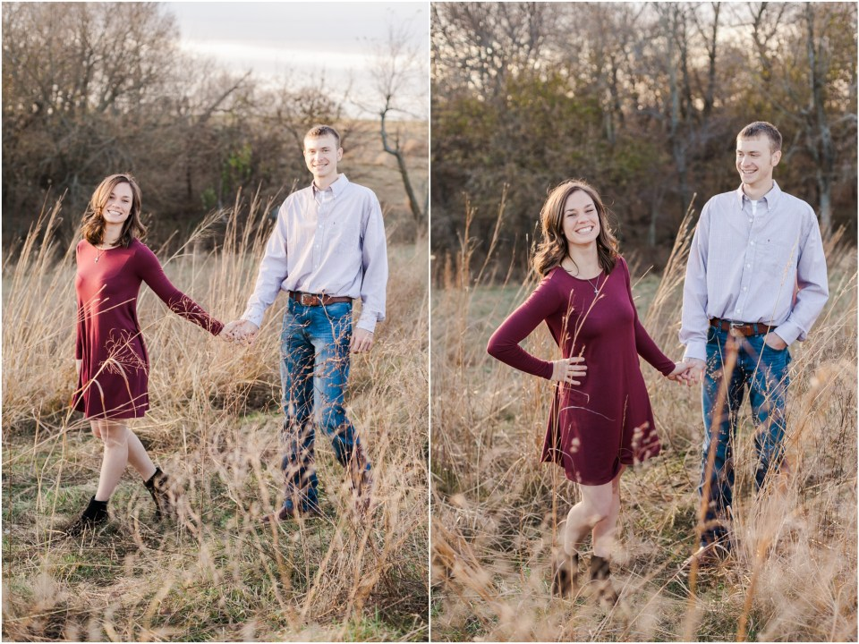 lauren_jones_photography_kansas_city_wedding_photographer_country_engagement_0038