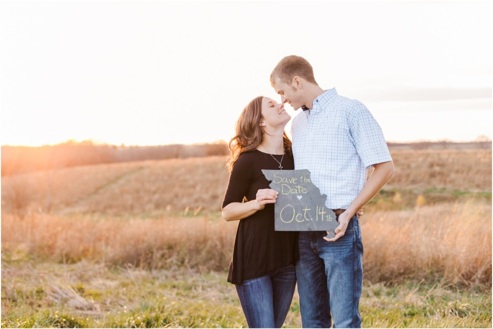lauren_jones_photography_kansas_city_wedding_photographer_country_engagement_0041