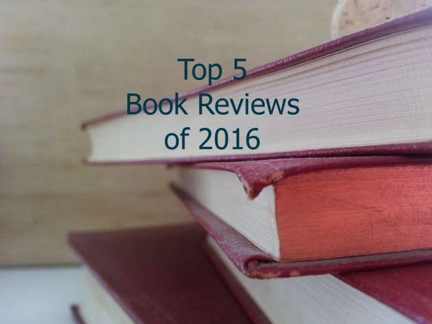top-5-book-reviews