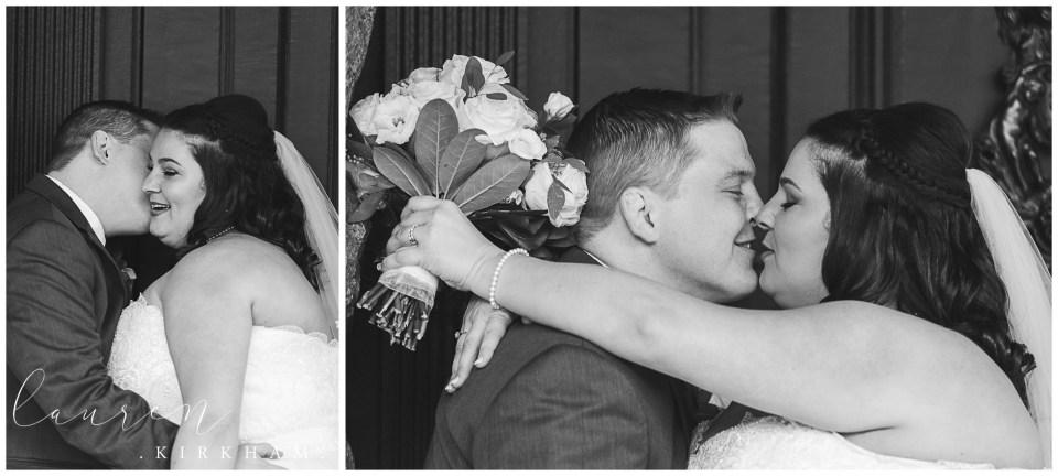 amatrudo-stenglein-wedding-lauren-kirkham-photography-saratoga-photographer-lakegeorge-erlowest10