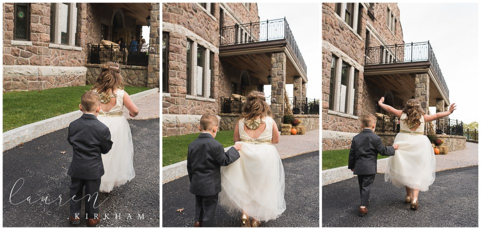 amatrudo-stenglein-wedding-lauren-kirkham-photography-saratoga-photographer-lakegeorge-erlowest14