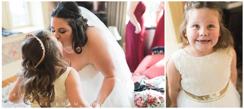 amatrudo-stenglein-wedding-lauren-kirkham-photography-saratoga-photographer-lakegeorge-erlowest3