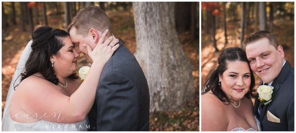 amatrudo-stenglein-wedding-lauren-kirkham-photography-saratoga-photographer-lakegeorge-erlowest6