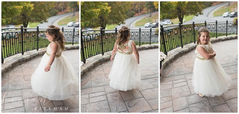 amatrudo-stenglein-wedding-lauren-kirkham-photography-saratoga-photographer-lakegeorge-erlowest9