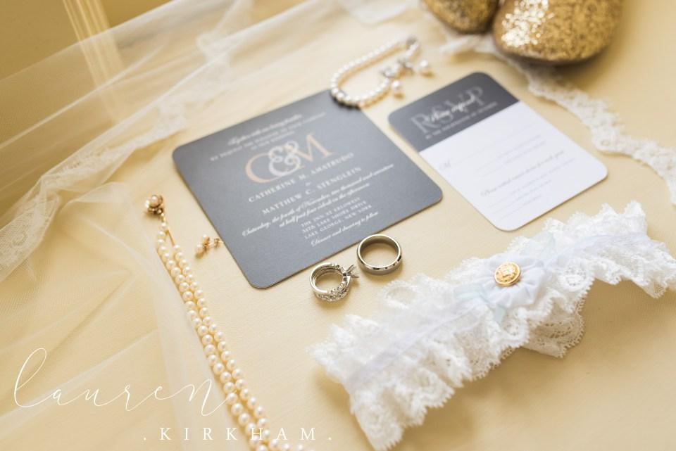 amatrudo-stenglein-wedding-lauren-kirkhamphotography-saratoga-family-photographer-innaterlowest-lakegeorge-4142
