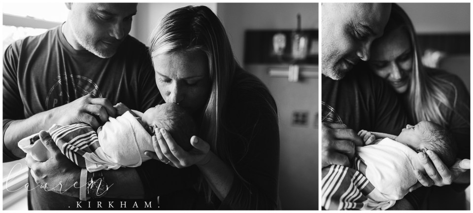 c.luna-newborn-photography-lauren-kirkham-photography-fresh48-hospital-niskayuna2